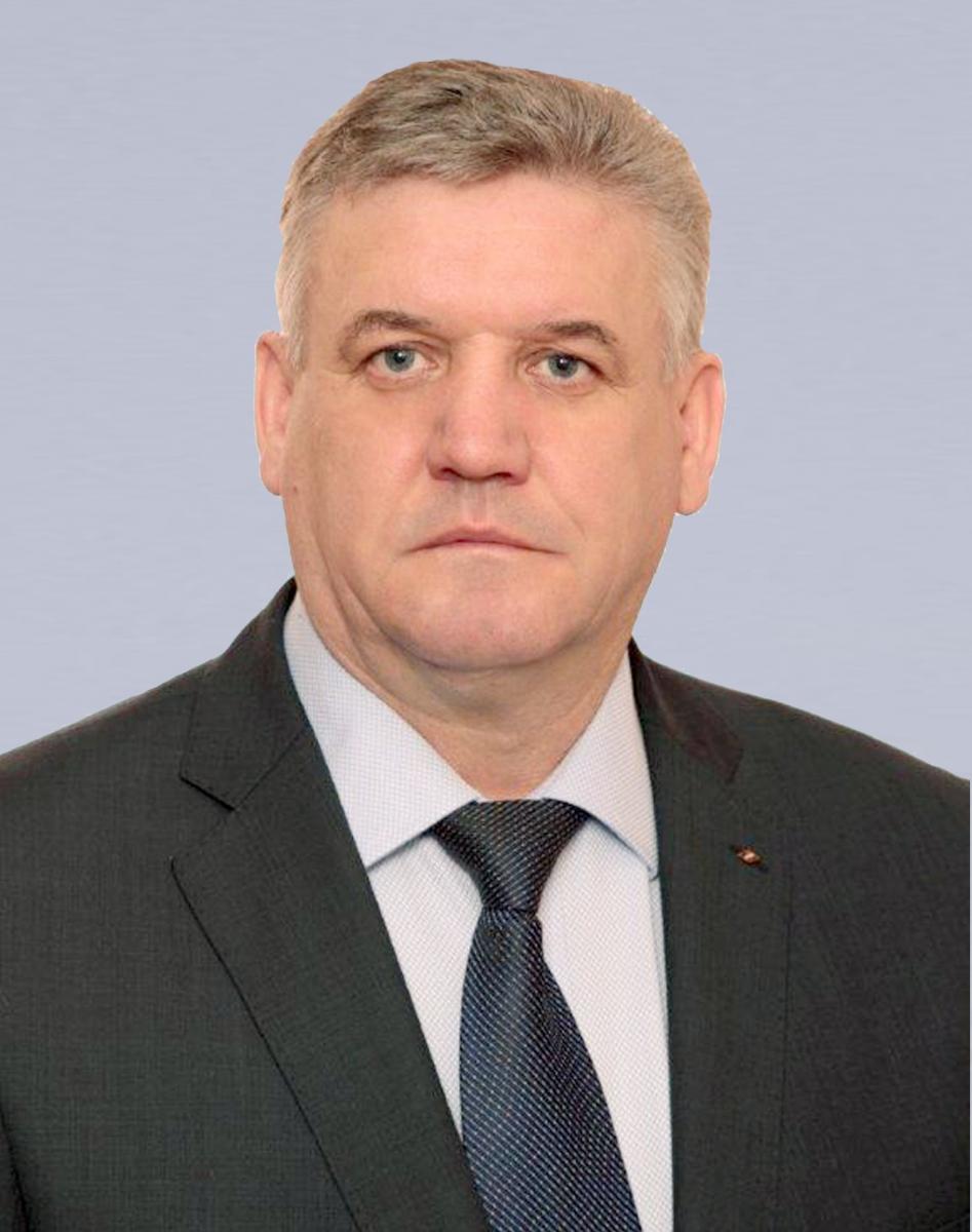 органы шишикин виктор васильевич тамбов фото телефоны